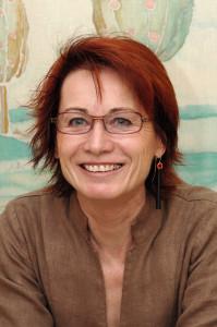 Sonja Heidinger